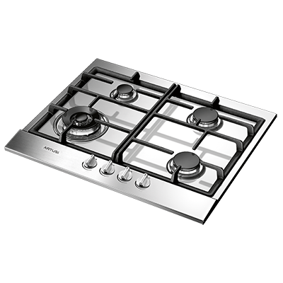 dacor 46 gas cooktop